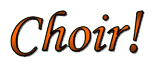 logochoir_color (1)