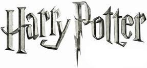 Harry_Potter_logo
