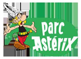 asterix_color