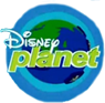 disneyplanet_color