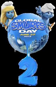 globalsmurfsday_color