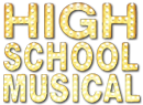 highschoolmusical_color