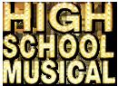 highschoolmusical_color