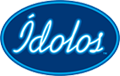 idolos_color