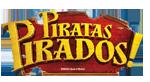pirataspirados_color
