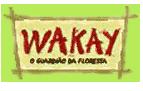 Wakay