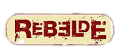lg_rebelde