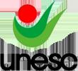 publicidade_unesc